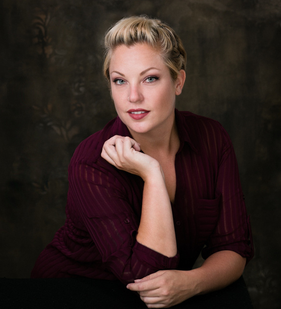 Corporate-commercial-headshot