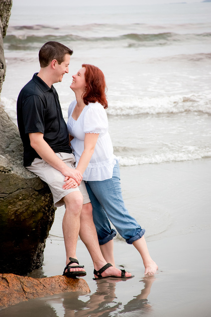 engagement-session-Ocean
